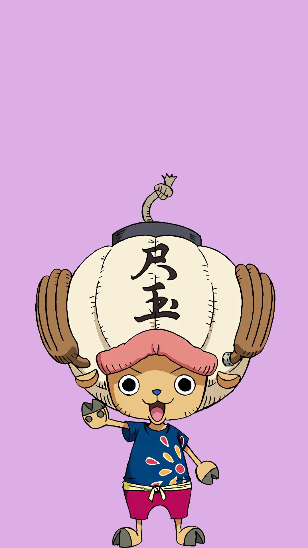 アニメ おしゃれまとめの人気アイデア Pinterest 辰巳 壁紙