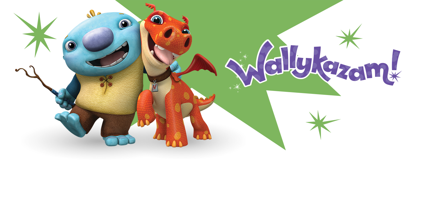 http://images.nickjr.com/nickjr/properties/wallykazam/property ...