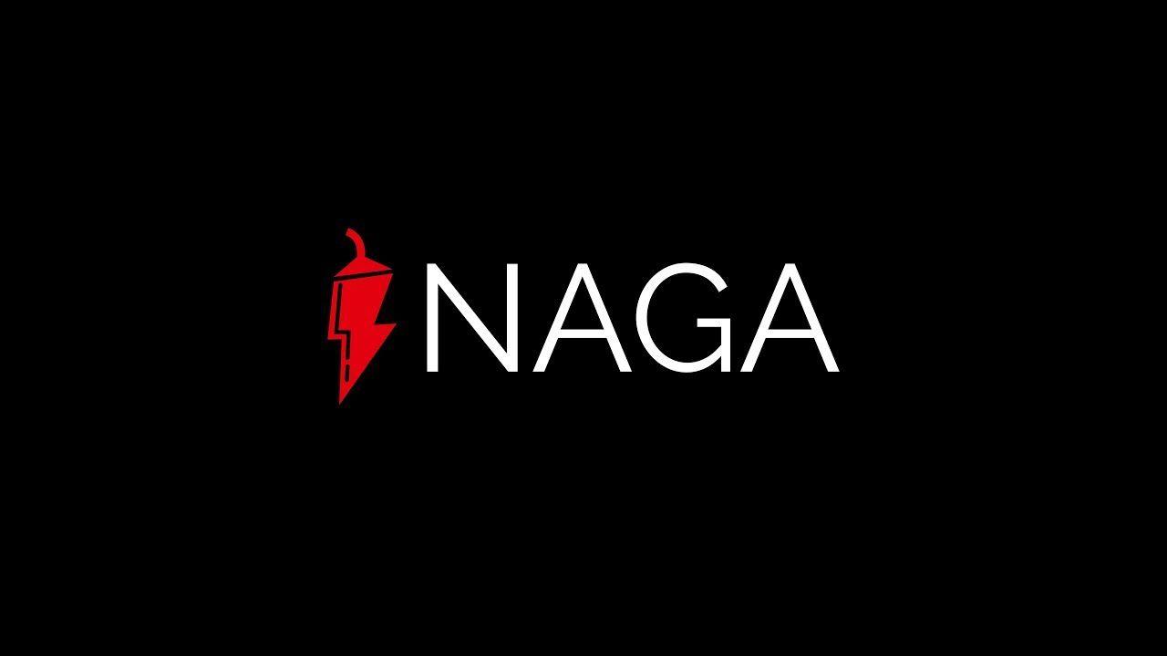 ビットコインの神ロジャー バーがアドバイザーnagacoin Ngc が凄い Coin7 仮想通貨ニュースメディア ロジャー コイン 神