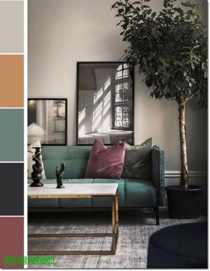 wall colors 2020 what is the most popular color for on most popular interior house colors id=92326