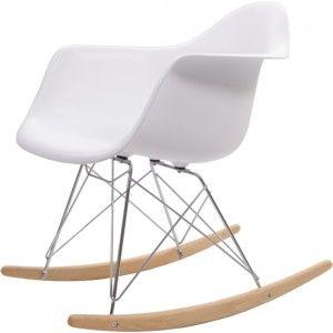 stoelen kuip - schommelstoel kopen? | beslist.nl | lage prijzen, Deco ideeën