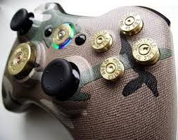 Image result for shotgun shells crafts