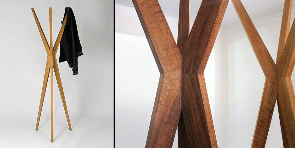 Objects Craft Design Realisation Furniture P Pinterest