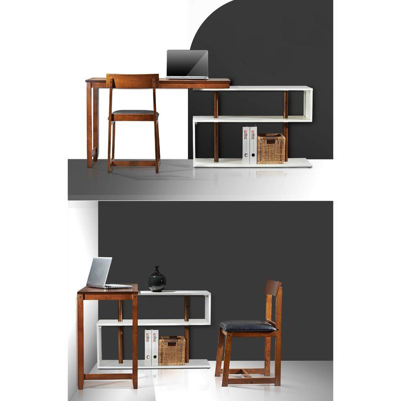 Bon Laskey Writing Desk Rental Space, Best Desk, Writing Desk, Desks, Stuffing,