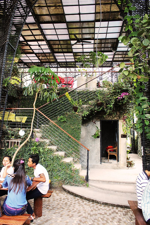 alexis-dornier-la-pacha-mama-restaurant-bali-indonesia-designboom-02