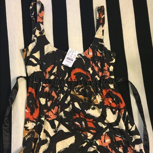 NWT J. Crew Top Blouse Retail $34.50 Sz Med In perfect condition! Very flattering!!! J. Crew Tops