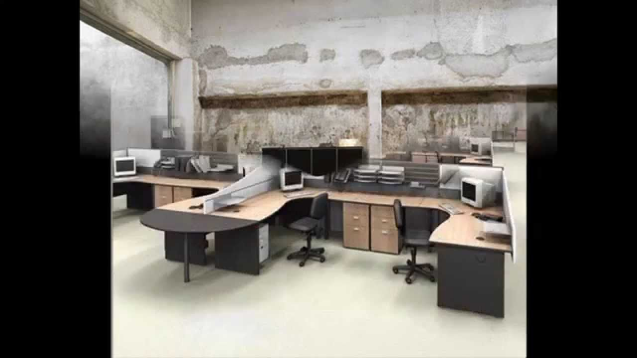 Office Arrangement Workplace Office Arrangement Ideas Youtube