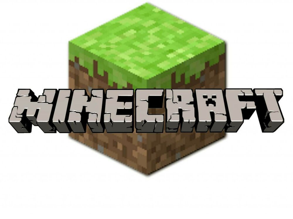 1b11071c96b29425ee238c74bc3fdef7 - How To Get Minecraft Java If You Have Windows 10
