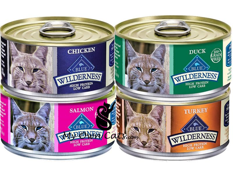 High protein low carb cat foodpolygenicmalady and atkins