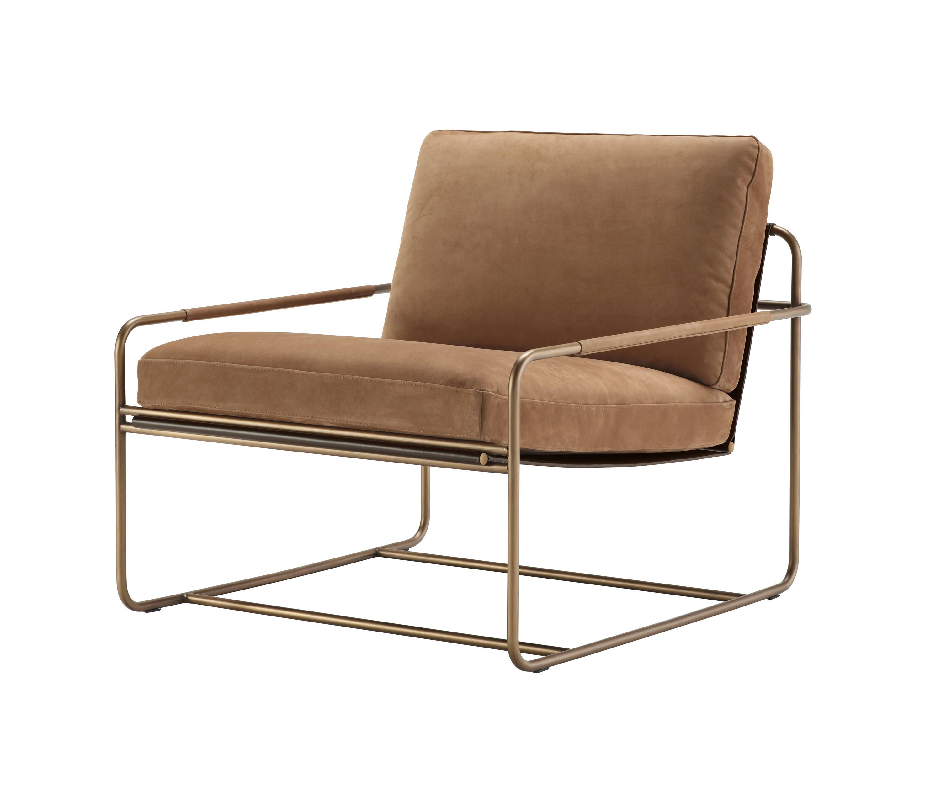 Related Image Lounge Armchair Contemporary Furniture Design Armchair