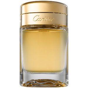 Parfumsephora100 Essence Baiser Volé Cartier De Lilies QBexCrdoWE