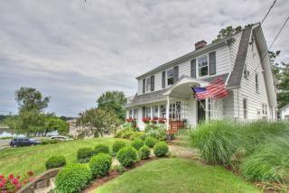 274 Balmforth Street Bridgeport Ct For Sale Trulia Bridgeport Trulia Home And Family
