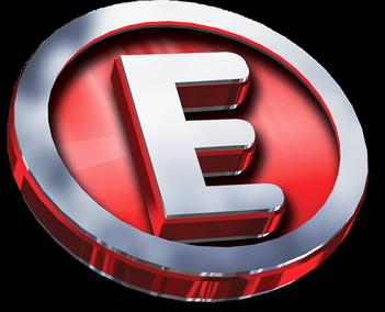 Logo E Logos Retail Logos
