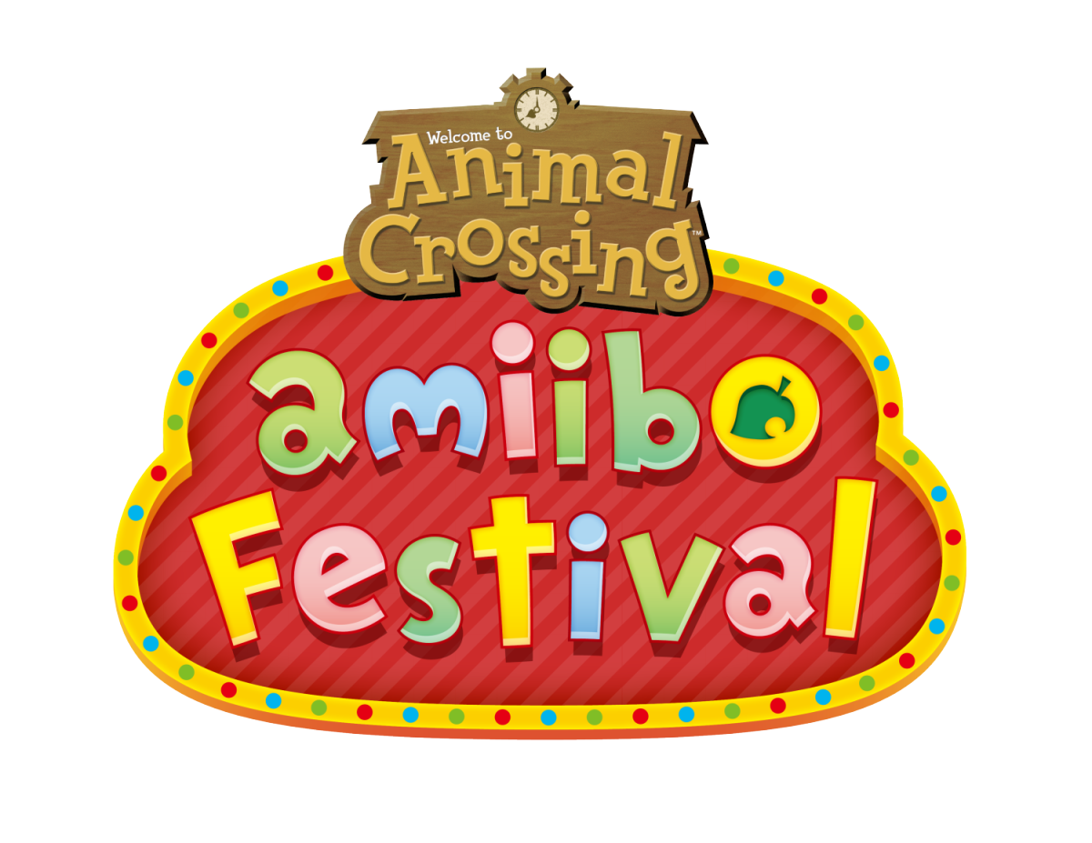 Amazon US 10 Off Animal Crossing Amiibo Festival With