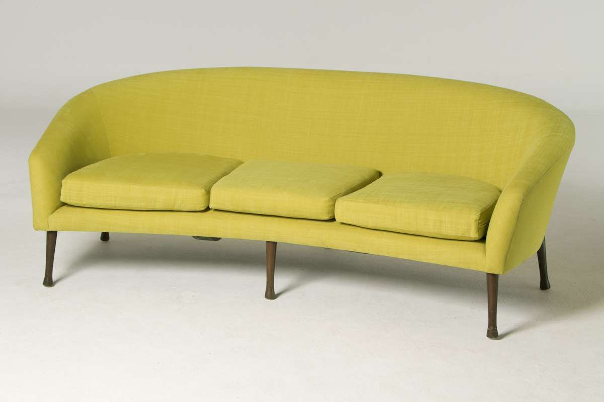 Pin By Louise Alexander On Mid May Rental Furniture Furniture Furniture Hire