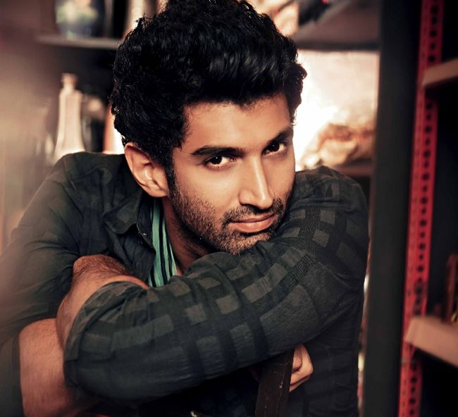aditya roy kapoor official instagramaditya roy kapoor vk, aditya roy kapoor filmi, aditya roy kapoor films, aditya roy kapoor shraddha kapoor, aditya roy kapoor facebook, aditya roy kapoor tum hi ho, aditya roy kapoor sevgilisi kim, aditya roy kapoor shraddha kapoor film, aditya roy kapoor photo, aditya roy kapoor wife, aditya roy kapoor height, aditya roy kapoor and parineeti chopra, aditya roy kapoor mp3 song, aditya roy kapoor hamara photos, aditya roy kapoor official instagram, aditya roy kapoor sevgilisi, aditya roy kapoor new movie, aditya roy kapoor ok jaanu, aditya roy kapur & shraddha kapoor, aditya roy kapoor биография