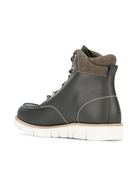 Gravity 45 boots - Brown Rossignol wbSefn