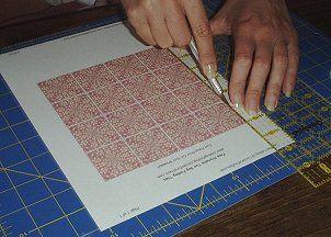 free printable tea bag folding tiles