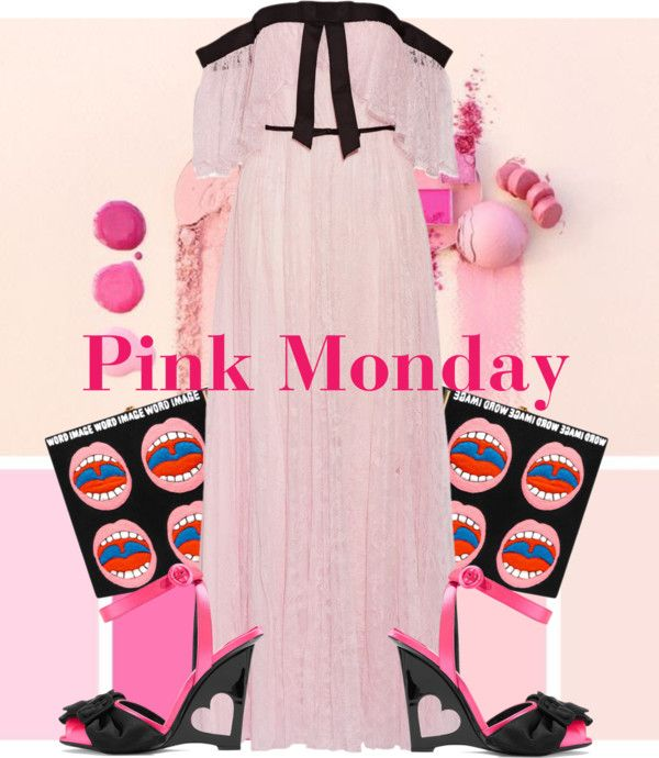 http://www.sandrascloset.com/international-day-of-pink-is-coming-up/