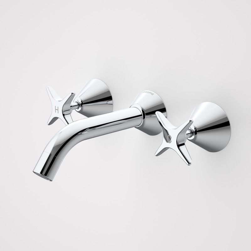 pin by caroma australia on tapware and mixers