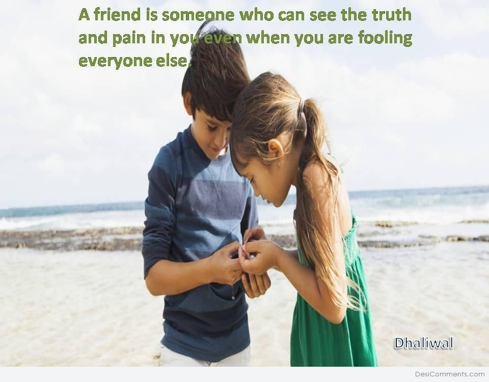 Friendship Quotes Pictures Images Graphics For Facebook Whatsapp Pinterest Page 2 Boy And Girl Best Friends Best Friend Session Boy Best Friend