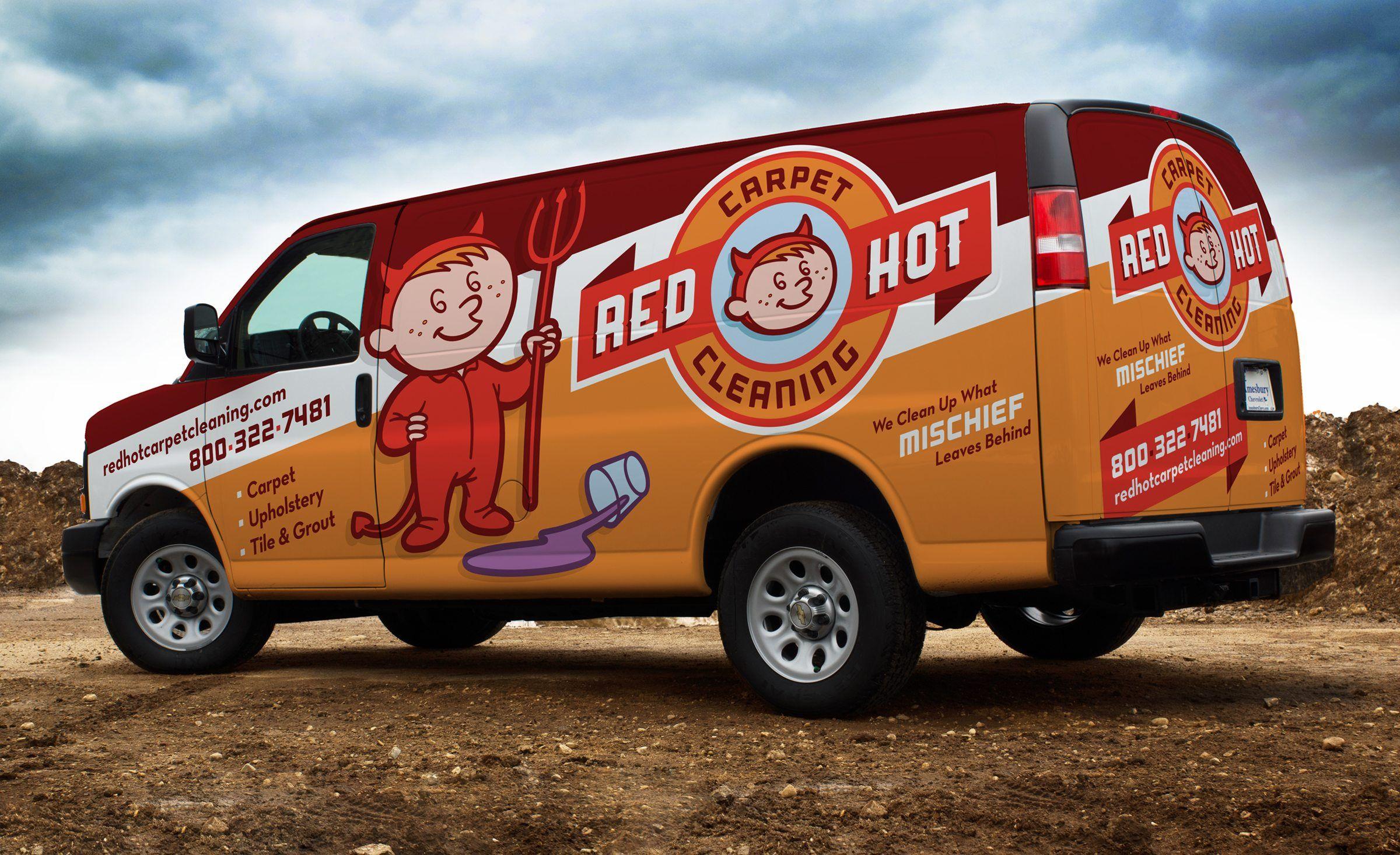Our Best Truck Wraps Best Hvac Van Wraps Fleet Branding Nj Truck Wraps In 2020 Cool Trucks Car Wrap Car Wrap Design