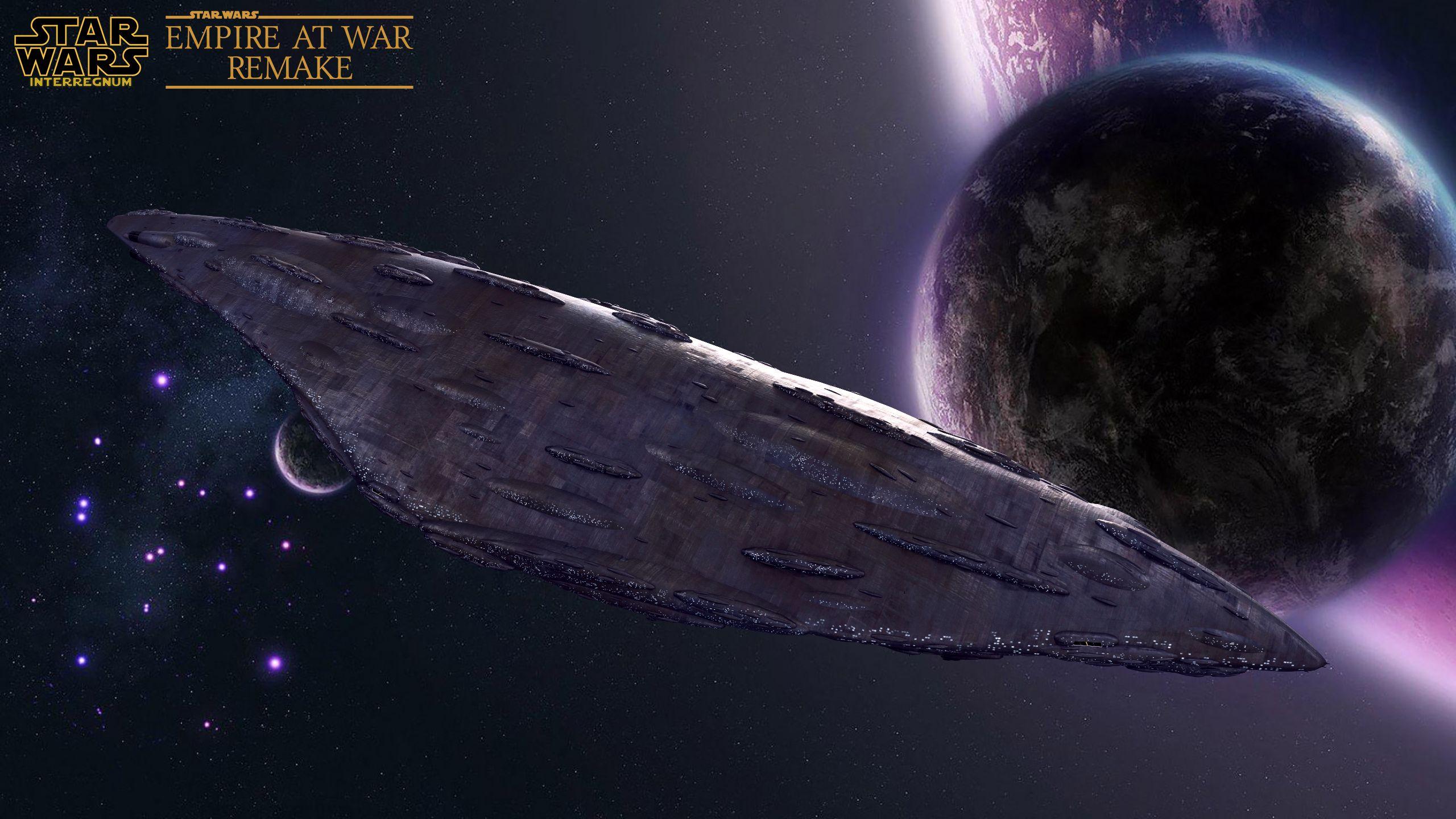 Viscount Star Defender 1 By Dolynick On Deviantart Star Wars Ships Deviantart Stargate Universe