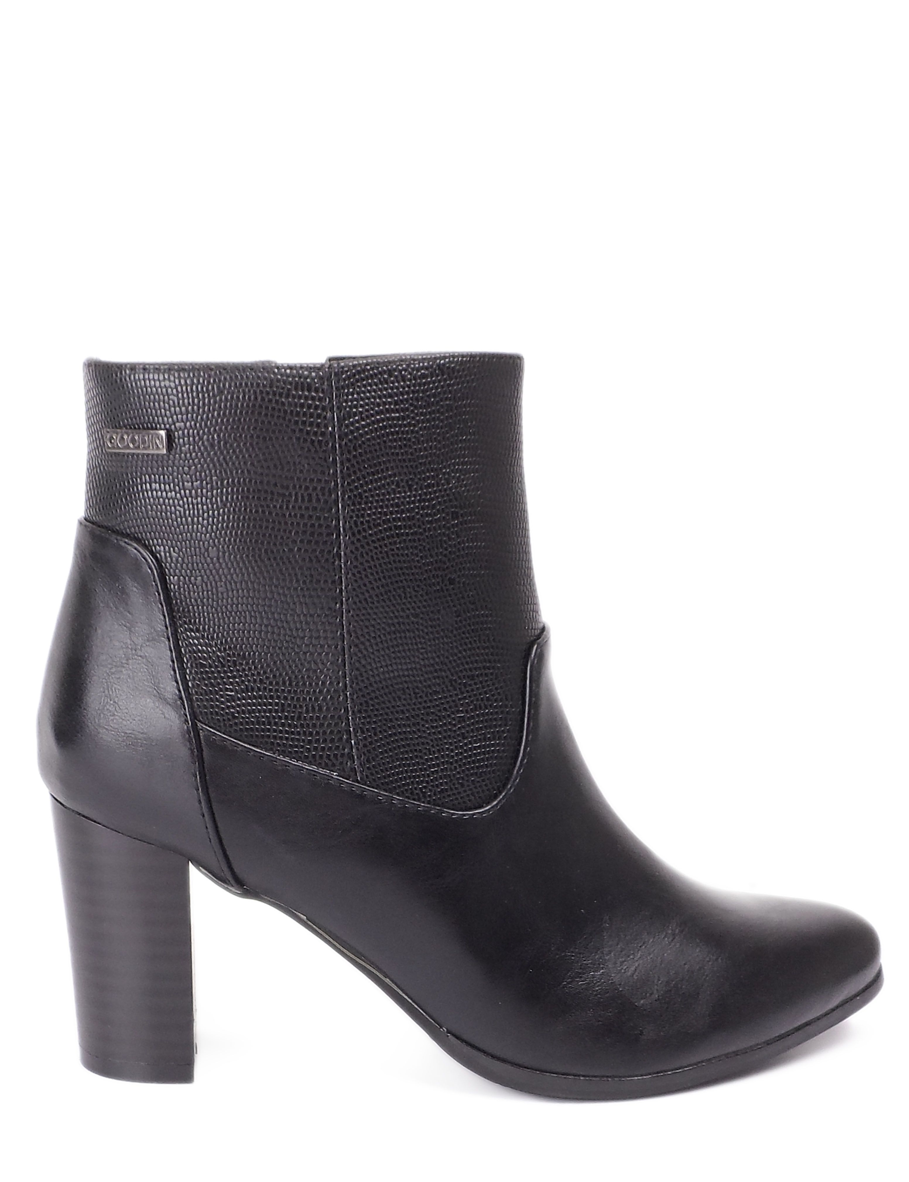 Pin By Albero Buty On New Collection Autumn 2015 Boots Ankle Boot Shoes