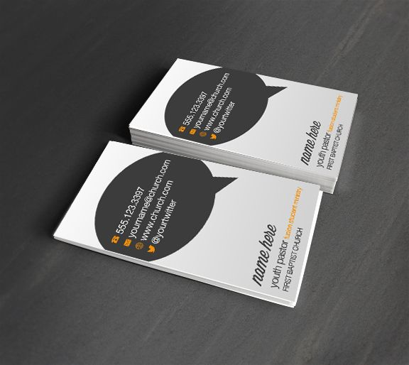 Youth ministry business cards arts arts youth ministry branding business card design pinterest colourmoves
