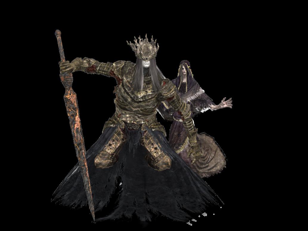 Dark Souls Png