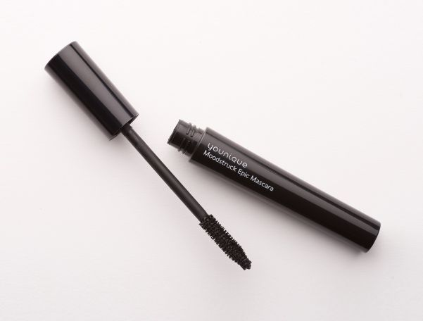 208ad9fb172 Younique's Moodstruck Epic Mascara. This is seriously the BEST mascara I have  ever tried