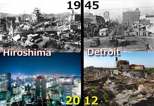 hiroshima-detroit-ghetto-destroyed-ruined-city-101099524582.jpeg (500×345)