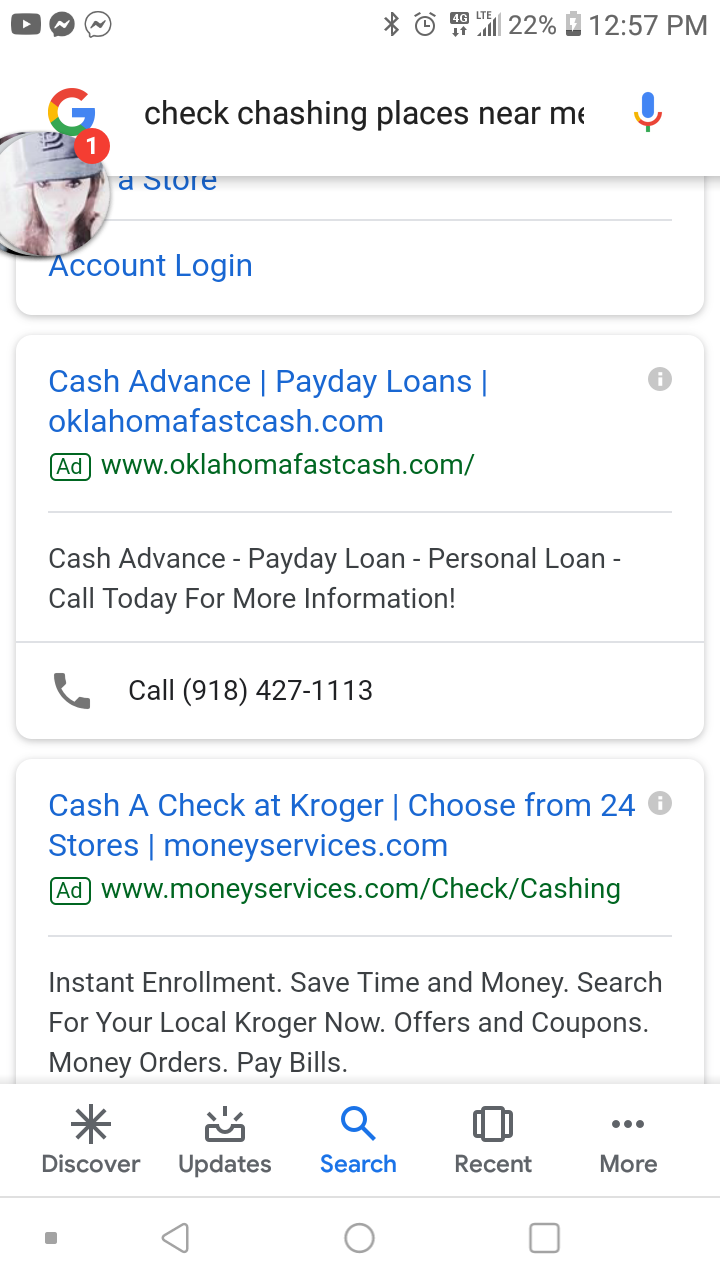 Pin By Mark Wagner On Lisa Personal Loans Payday Loans Check Cashing