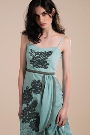 Steps Kleding.Steps Jurken Henriette Dress Kleding Fashion Summer Dresses