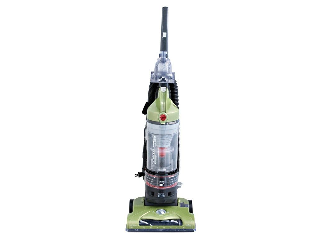 Hoover Windtunnel T Series Rewind Bagless Uh70120