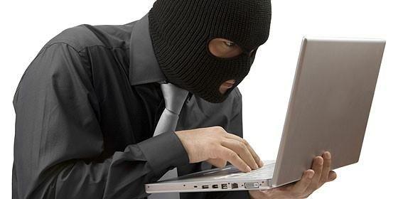 Las 10 estafas más frecuentes en Internet http://www.oy34.com