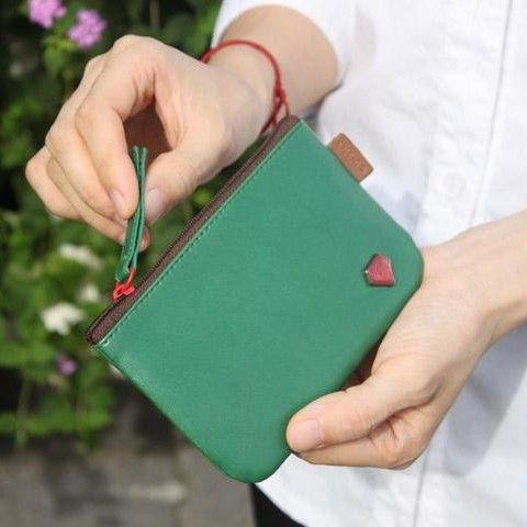Cheap Wallets on Sale at Bargain Price, Buy Quality bag handbag, bag pocket, bag bag from China bag handbag Suppliers at Aliexpress.com:1,Item Type:Wallet 2,Pattern Type:Solid 3,Main Material:PU 4,Wallet design:coin case 5,Item Length:13.5 cm