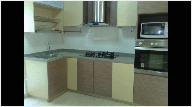 Best Kitchen Cabinets Prices Menards Kitchen Cabinet Price And 400 x 300