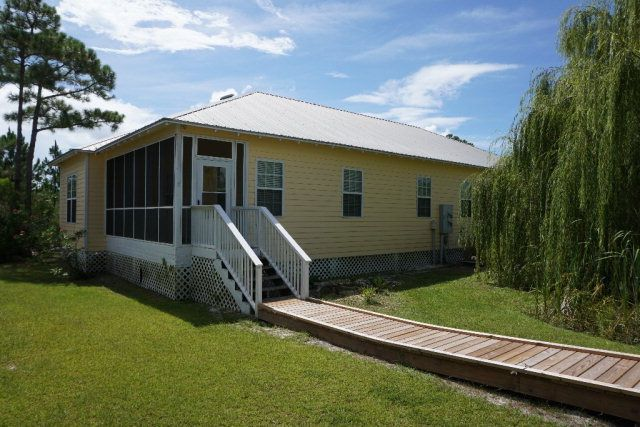 Gulf Coast Brokers Deal of the Day! Priced at 159,900 Call us today 251.441.4853 Nice quiet location in The Rookery complex . This unit features two bedroom and two baths with a bonus room that could be used as a third bedroom, office or a great extra TV room for the kids. The unit has a large screened porch to sit and enjoy the nature area. The complex has a beautiful resort style pool, tennis courts and boat and trailer parking . This unit is partially furnished and waiting for your…