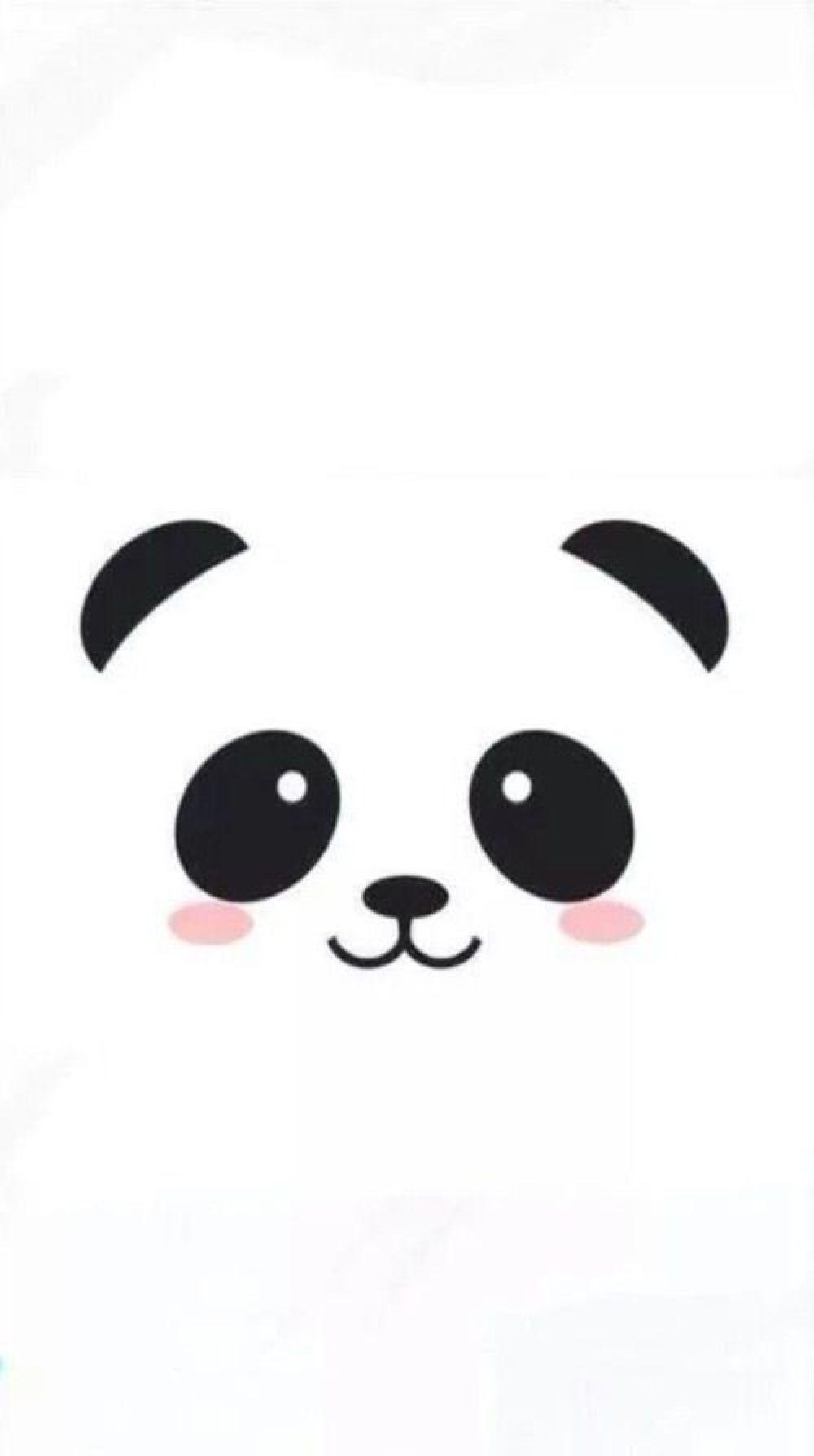 Cool Wallpaper Iphone Tumblr 660 Wallpaper Iphone Cute Cute Panda Wallpaper Panda Wallpaper Iphone