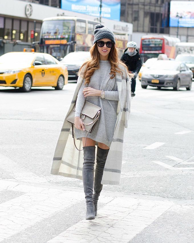 All Grey in NYC  Jimmy Choos  Tennis Shoes All Grey in NYC  Jimmy Choos  Tennis Shoes