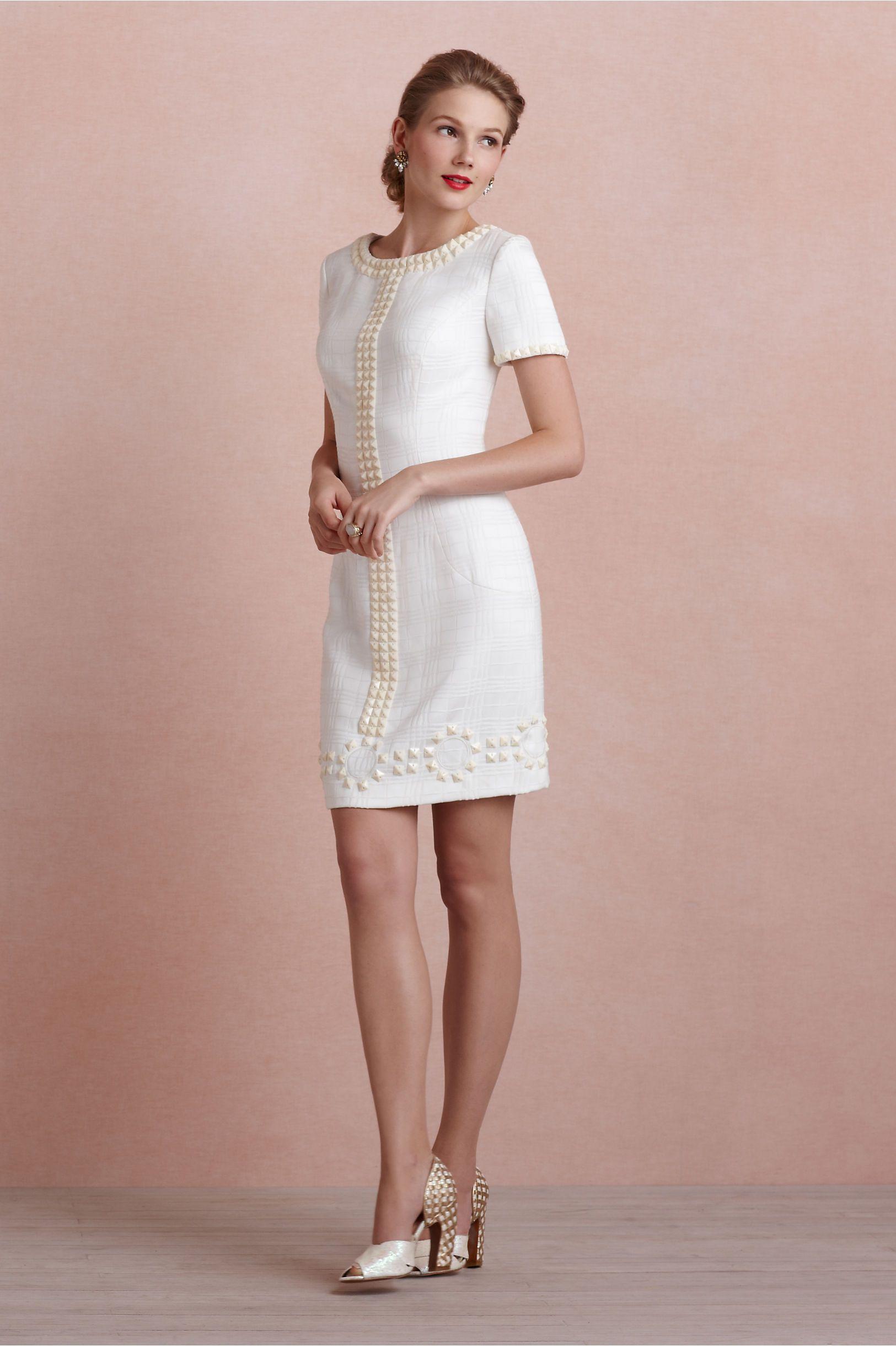 Pin de Julie C en ∞ Fancy Dress | Pinterest | Vestiditos