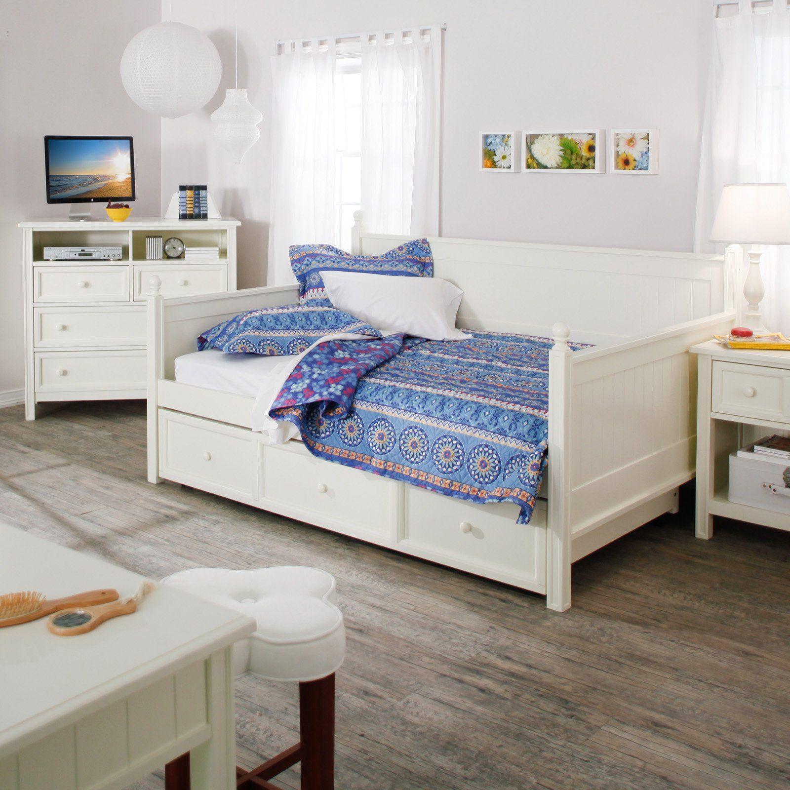 Plush Dreams Lt Pink Full/Queen Size Comforter Bed Set