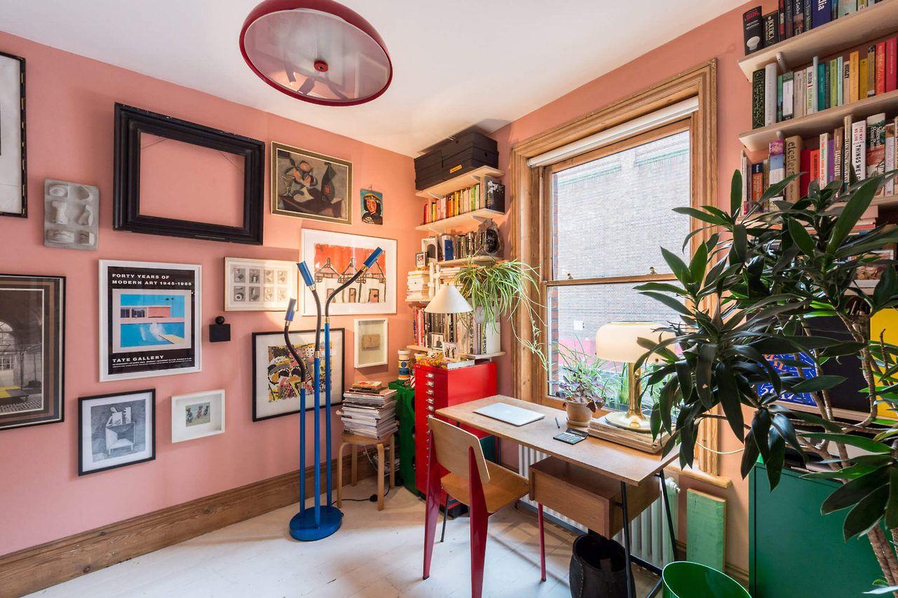 Gravity Home Interior, Living room green, Home