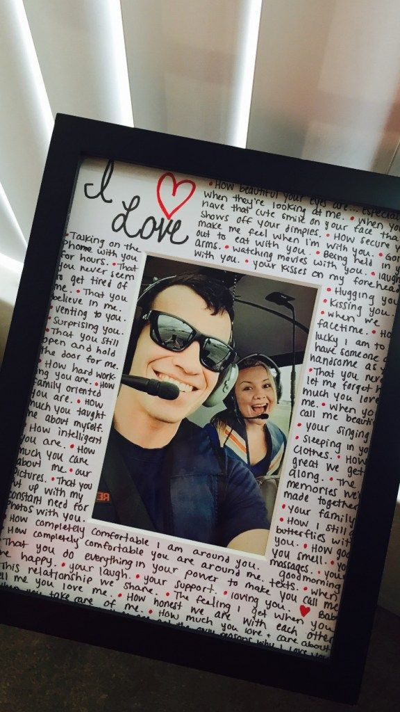 The Best Gift Ideas For Long Distance Relationships - #Best #Distance #for #Gift #Ideas #Long #Relationships #The