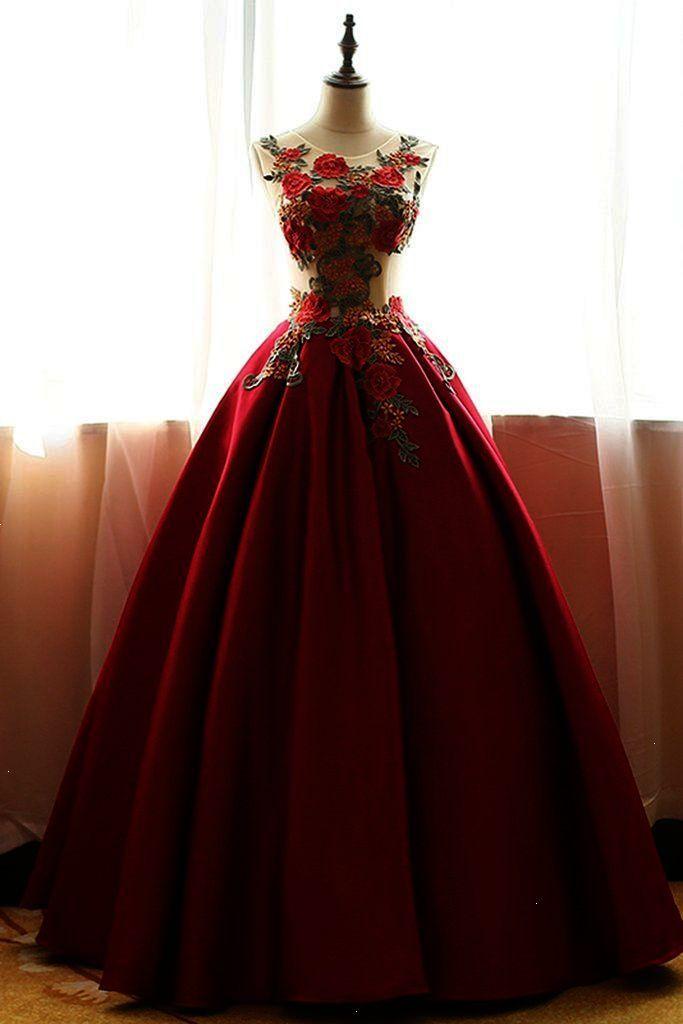 Neat Evening Gown Rental Atlanta Super Evening Dresses Stunning