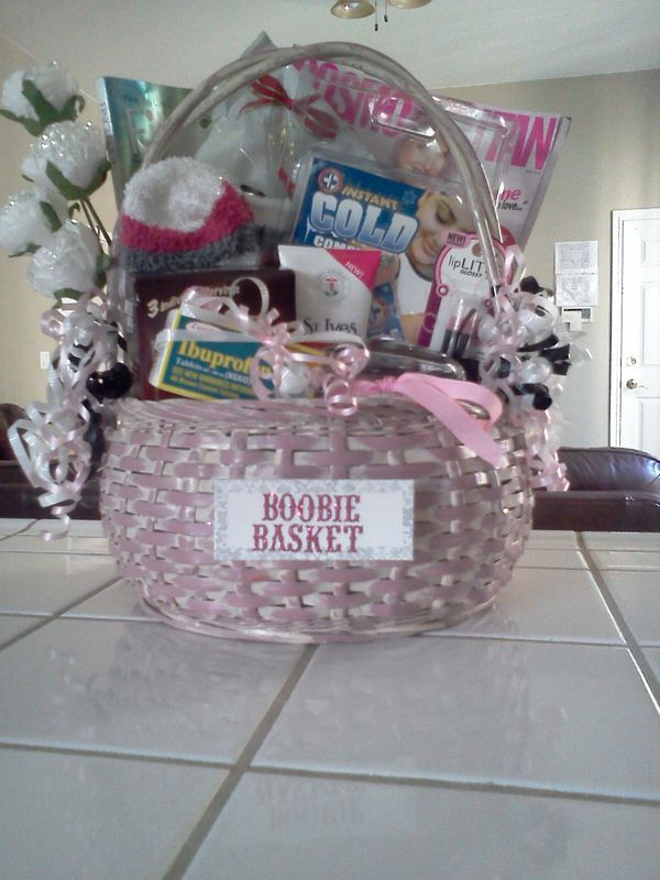 I Think I M Going To Make This For My Mom After Her