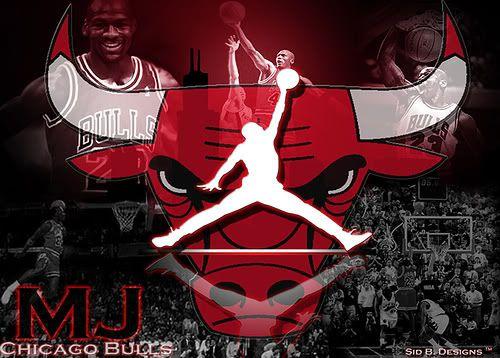 dostać nowe Hurt klasyczne style chicago bulls photos | Tumblr | Chicago bulls, Jordan bulls ...