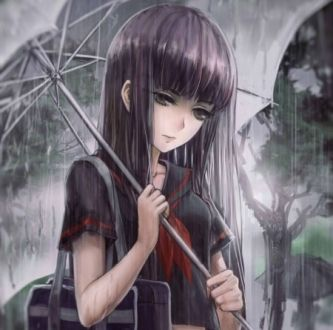 Pin On Rain Rain Go Away Come Bk Another Day