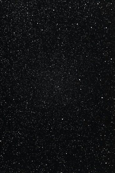 Star Galaxy Art Poster